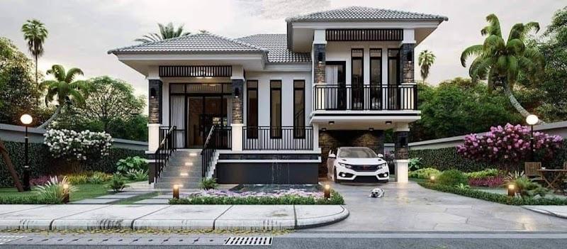 Kontraktor rumah menipu! Hangus duit ratus ribu, sedih! Nusara Bina PMC bagi jawapan.