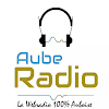 Remerciement à Aube Radio