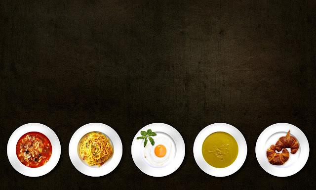 Les essentiels pour les repas de la rentrée