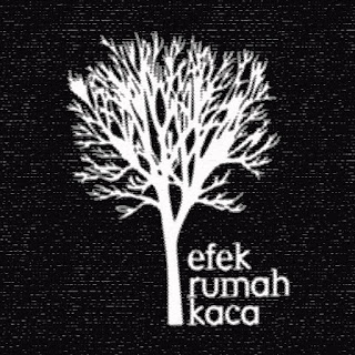 Download Kunci Gitar Efek Rumah Kaca – Menjadi Indonesia
