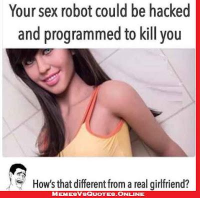 Programmed To Kill You