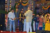 Om Namo Venkatesaya Music Launch Final-thumbnail-17