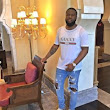 Hushpuppi blasts IG user who slid into his DM to advise him on his love for designer brands