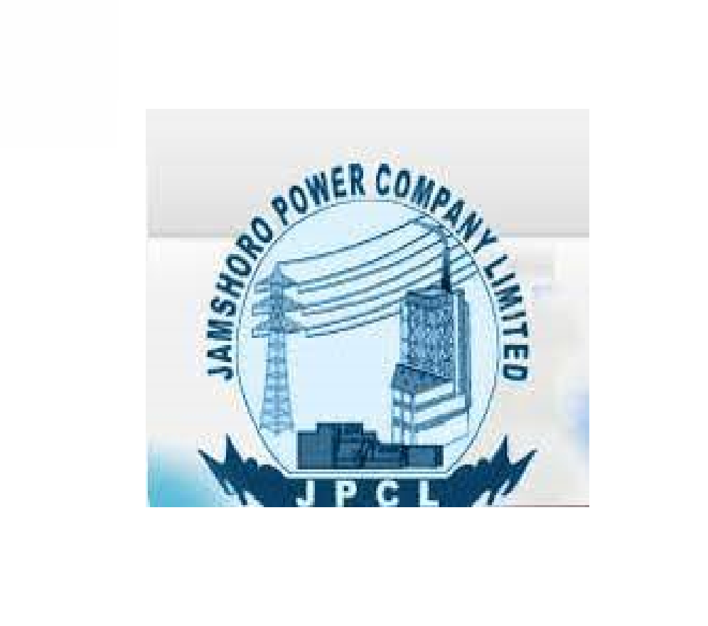 Jamshoro Power Company Ltd JPCL Jobs Deputy Manager