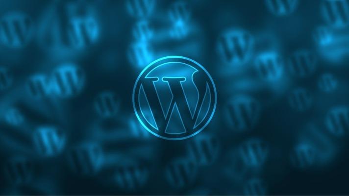best wordpress malware removal