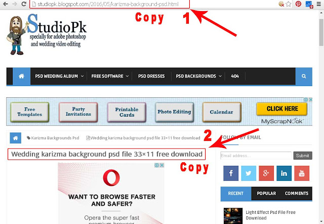 how to buy psd templates of dvd