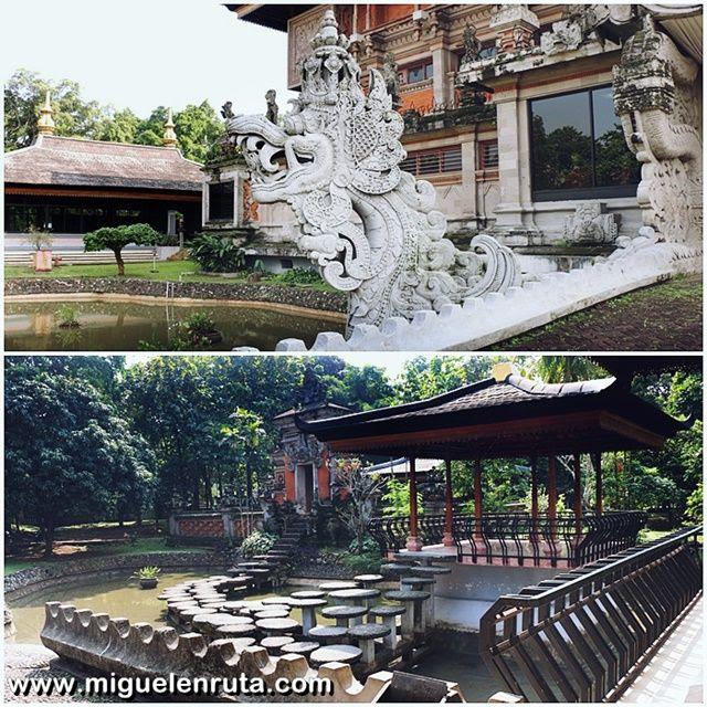 Museo-Indonesia-Taman-Mini-2