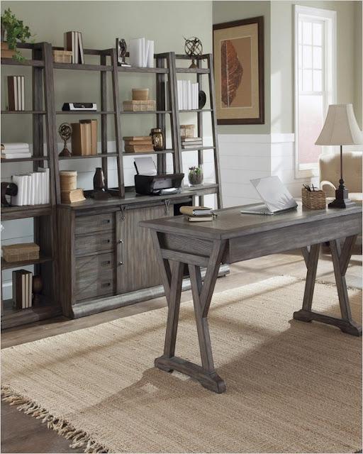 home office furniture sets sale