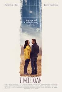Tumbledown Poster