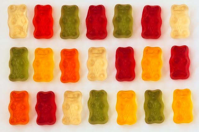slowsugar-pourquoi-arreter-sucre-bonbons