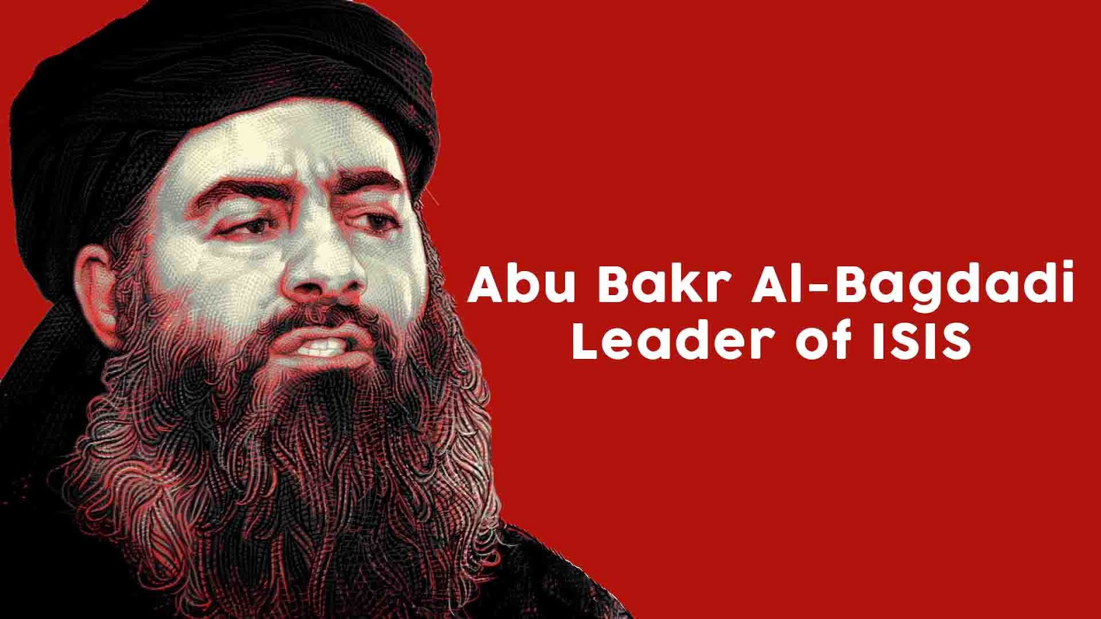 ISIS Leader, abu bakr al-baghdadi, terrorist audio speech, ISIS