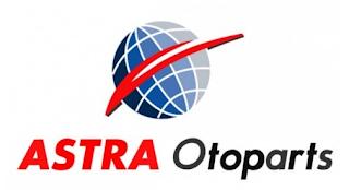 Lowongan Kerja PT Astra Otoparts Oktober 2019