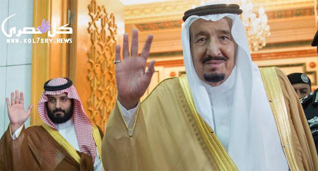 تفاصيل مكرمة محمد بن سلمان للمبتعثين ٢٠٠٠ دولار لكل دارس سعودي بالخارج - بالاسماء مستحقي مكرمة محمد بن سلمان