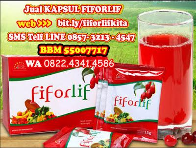 [0857.3213.4547] Fiforlif Resmi Bangil-Pasuruan Jawa Timur disini [free ongkir]