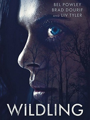 Filme Wildling - Legendado 2018 Torrent Download