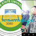 Gbam: FACSSA President drops message for all Uniosunites over Fireboy Controversy [Must Read]