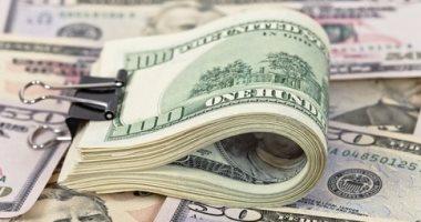 أسعار العملات اليوم الاثنين 11-1-2021 أمام الجنيه المصرى