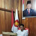 Gerindra Sulut Dirundung Isu Amoral, SUAWAH : Akan Berikan Sanksi