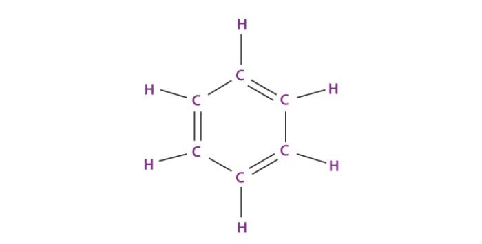 Dung môi hữu cơ (organic solvents)