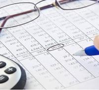 Pengertian Biaya Non Operasional, Contoh, Kelebihan, dan Kekurangannya