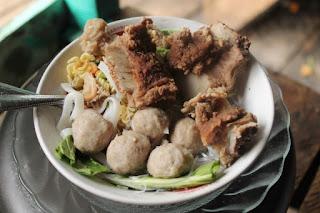 bakso-balungan,www.healthnote25.com