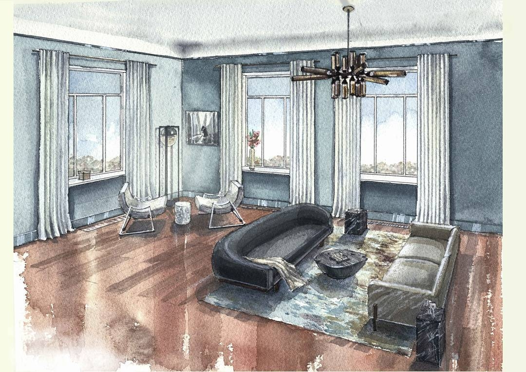10-Living-Room-Мilena-Interior-Design-Illustrations-of-Room-Concepts-www-designstack-co
