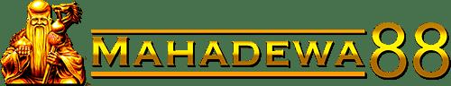 MAHADEWA88