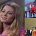 """[ESPECIAL] Quem deu as maiores pontuações a """"Menina do Alto da Serra"""" no Festival Eurovisão de 1971?"""