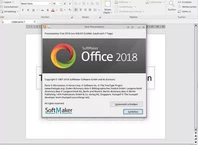 Aplikasi Office Siute Portable-5