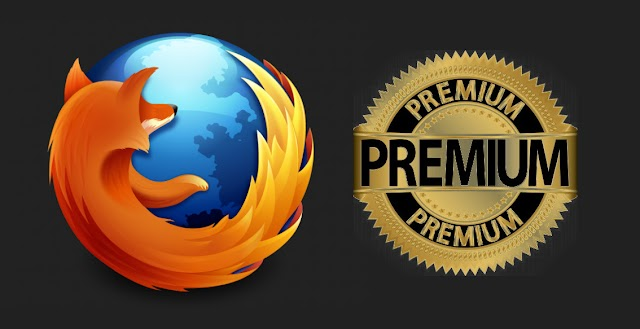 Mozilla launches Firefox Premium by the end of 2019, technology news