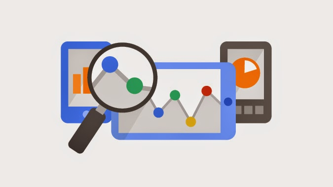 Si eres SEO, ¿prefieres analítica web o ficheros log?