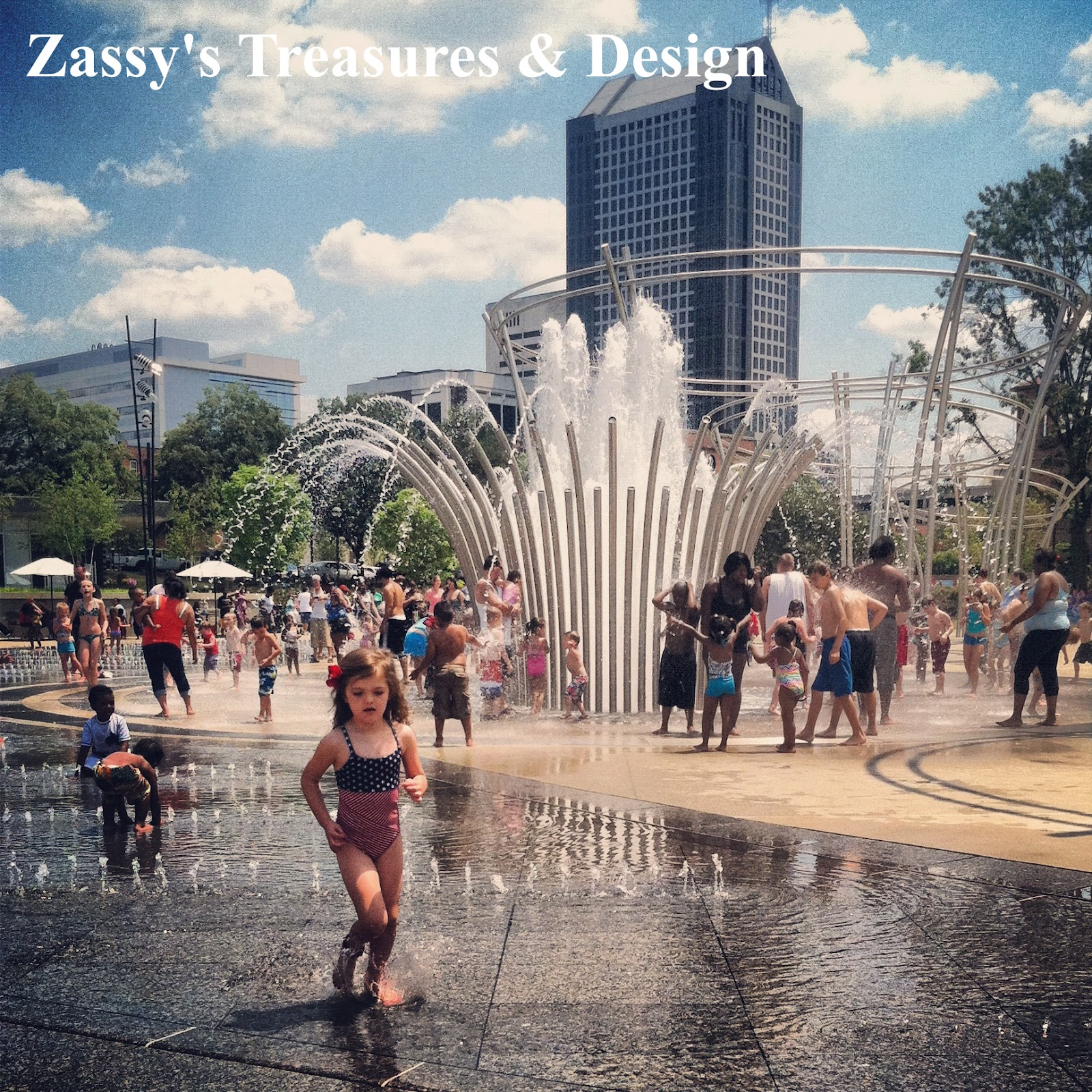 Zassy S Treasures Amp Design A Collection Of My Favorite