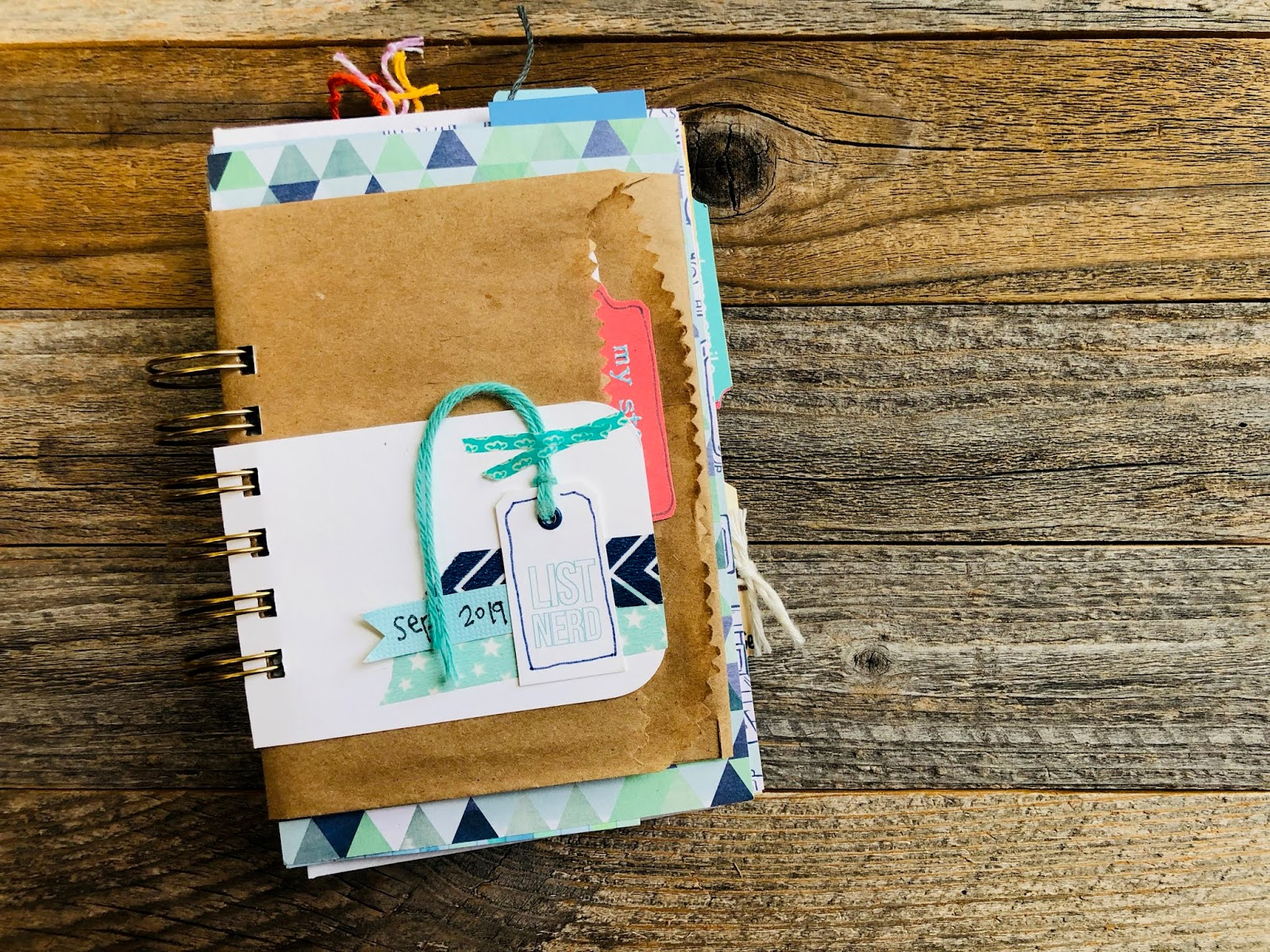 #30lists #30 days of lists #currently #right now #printable #junk journal #mini book