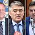 """Prohić: DF je najveća politička podvala na političkoj sceni BiH, """"Oni su rezervna stranka SDA"""""""