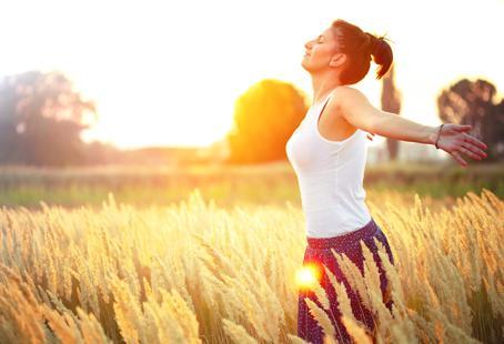 Manfaat Paling Luar Biasa Yang Didapat Dari Pola Hidup Sehat