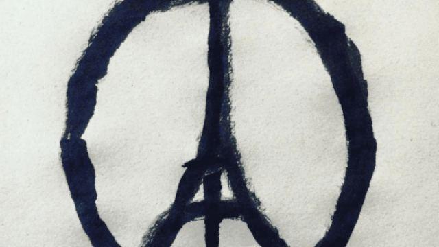 Paris, capital of European tourism in tears (is London next ?)