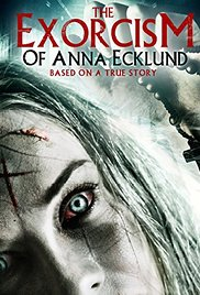 Watch The Exorcism of Anna Ecklund 2016 Online