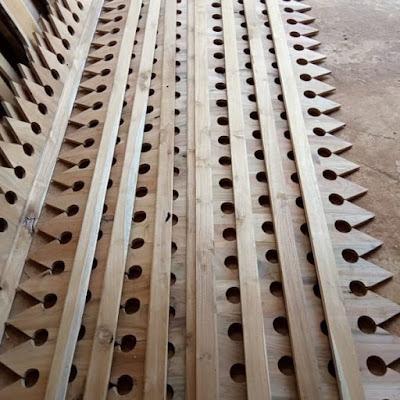 jual-lisplang-kayu-kualitas-terbaik-di-kokap-kabupaten-kulon-progo