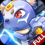 Pokeland Legends v1.6.0 Full APK