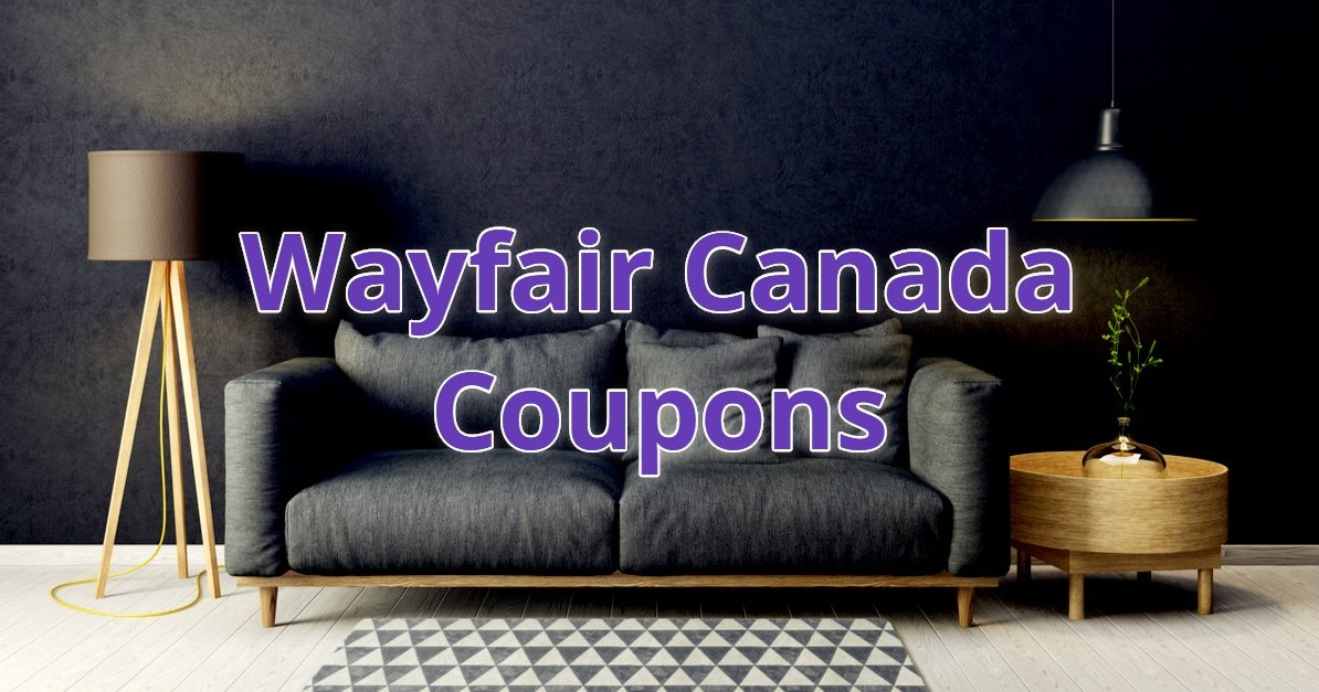 Video values online coupon