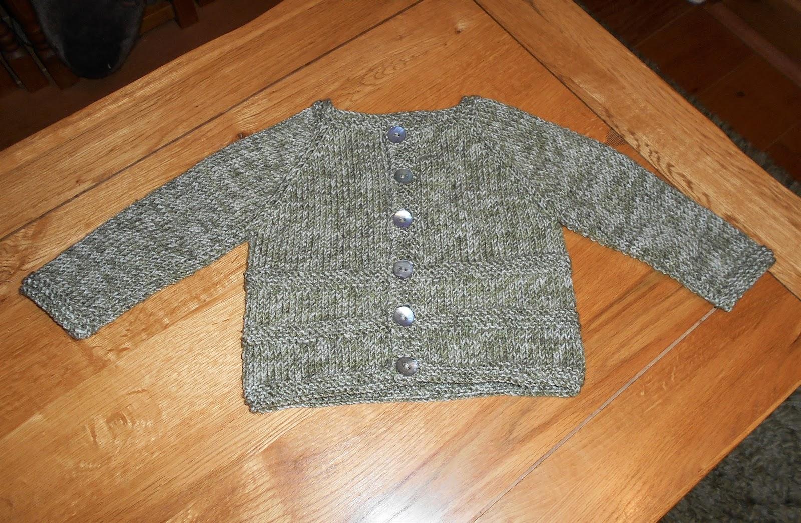 1cce8fd13274 Marianna s Lazy Daisy Days  ROMA ~ Baby Cardigan Jacket