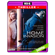 Home Invasion (2016) WEB-DL 1080p Audio Dual Latino-Ingles