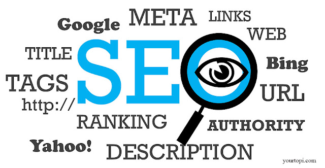 SEO Beginner Guide And Optimize Your Website Rank | SEO Tips For Website