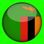 Zambia www.nhandinhbongdaso.net