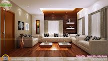 Excellent Kerala Interior Design - Home And