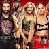 VER EVENTOS WWE  2019 GRATIS ONLINE EN PC Y MOVIL