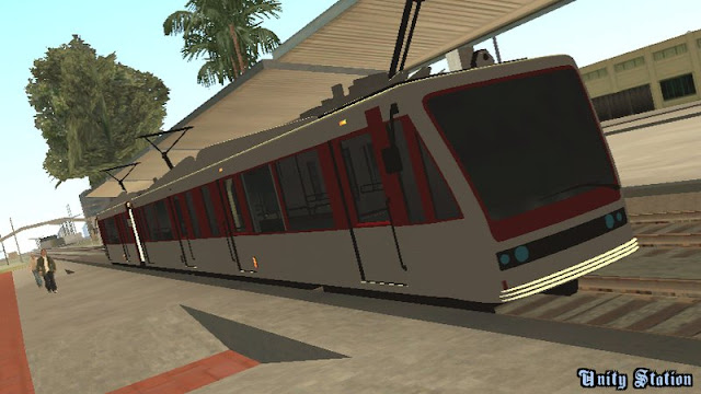 gta v transit train mod for gta sa android gtaam