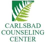 Carlsbad Counseling Center