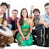 [News] Show comemora 20 anos da banda Bicho de Pé  no feriado do dia 20 no Sesc Parque Dom Pedro II