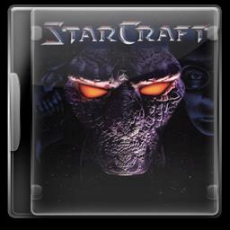 Descargar Starcraft 1 + Broodwar [PC] [Full] [1-Link] [Español] [ISO] Gratis [MEGA-DepositFiles]